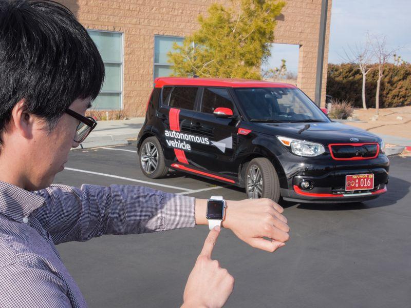 Kia_Soul_EV_Autonomous_Vehicle_Autonomous_Valet_Parking.0